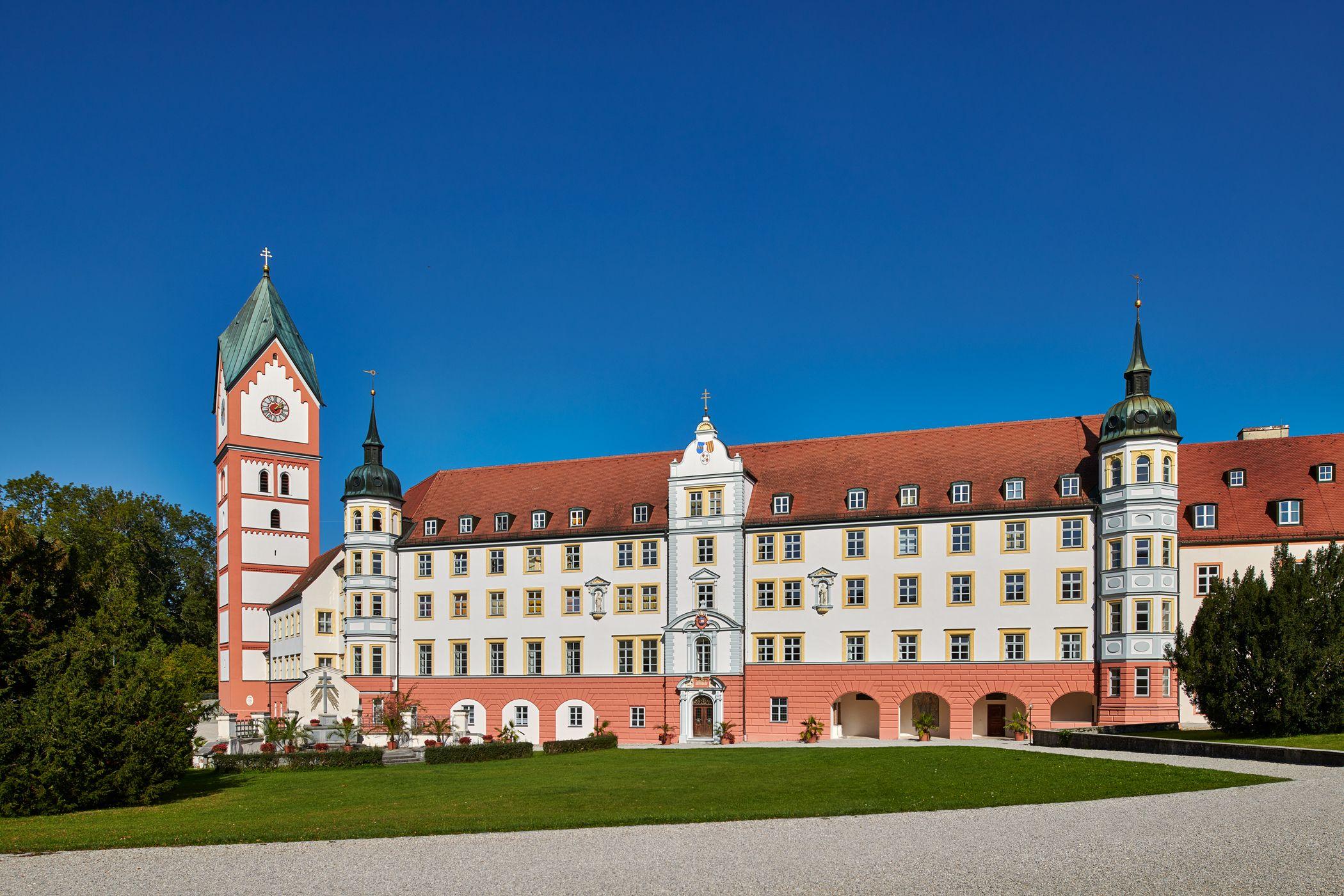 klosterscheyern_slider_one
